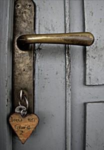 """Dieu est grand."" Nøkkelen til et godt liv?"